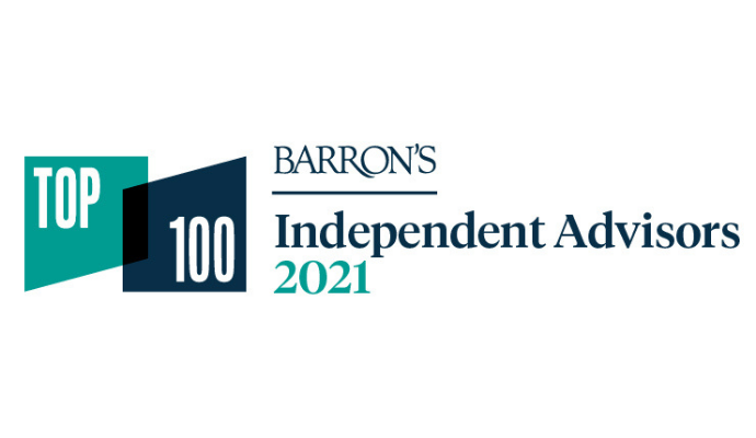 Barron's Top 100 Independent 2021 Featured image for website Web featured _ 690x400